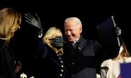 Bầu cử Mỹ: Ông Biden bắt kịp Tổng thống Trump ở Georgia, bám sát ở Pennsylvania