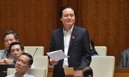 Bộ trưởng Phùng Xuân Nhạ: Tiết kiệm chi, trả lại Chính phủ hàng chục triệu USD chi phí làm SGK