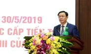Bí thư Vương Đình Huệ: Giám sát, kiểm tra tuyệt đối không để sai sót