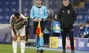 Everton - Man United: Lần cuối cho Ole Gunnar Solskjaer?