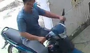 Lời khai bất ngờ của nghi phạm sát hại người phụ nữ trong nhà nghỉ ở Thủ Đức