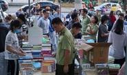 Thu giữ hàng loạt sách giả First News - Trí Việt