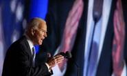 Ông Joe Biden nhắn nhủ người ủng hộ ông Trump trong thông điệp sáng 8-11