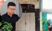 Nam sinh viên trúng đạn lạc tử vong: Cựu trung úy công an bị khởi tố