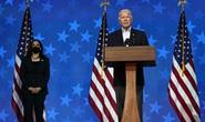 Ông Biden sẽ khai tử hàng loạt chính sách của ông Trump?