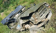 Tai nạn thảm khốc ở Hà Giang, 3 du khách người Đà Nẵng tử vong