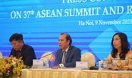 Tổng Bí thư, Chủ tịch nước Nguyễn Phú Trọng dự khai mạc Hội nghị Cấp cao ASEAN 37