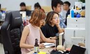 38% doanh nghiệp tuyển dụng trở lại sau dịch Covid-19