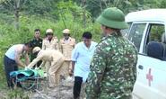 Xác định nguyên nhân vụ tai nạn thảm khốc khiến 6 du khách người Đà Nẵng thương vong
