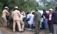 Vụ tai nạn thảm khốc khiến 6 người Đà Nẵng thương vong: Bộ Công an chỉ đạo gì?