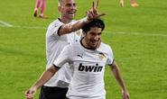 Real Madrid thấm đòn VAR, thảm bại với hat-trick phạt đền
