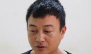 Khởi tố, bắt giam kẻ truy sát bảo vệ Bệnh viện Minh Thiện
