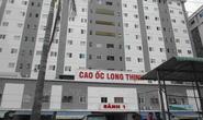Bình Định: Xây 5.000 nhà ở xã hội cho công nhân