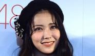 Nữ ca sĩ thần tượng Nhật Bản mắc Covid-19
