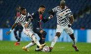 Man United - PSG: Tái chiến bảng tử thần