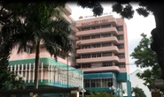 TP HCM: Đóng cửa khu cách ly đoàn tiếp viên của Vietnam Airlines