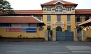 TP HCM: 48 học sinh nghỉ học do có trường hợp tiếp xúc gần với bệnh nhân Covid-19