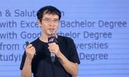 AI thúc đẩy kinh tế phát triển