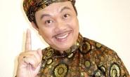 Danh hài Chí Tài: Khán giả thương yêu, tiếng cười còn mãi