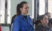 Kiều nữ ở Huế dùng mánh khóe lừa đảo 44 tỉ đồng