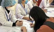 Cách thức, nơi đăng ký tham gia thử nghiệm vắc-xin Covid-19