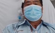 Tạm đình chỉ công tác nhân viên bảo vệ đánh cán bộ Cơ sở cai nghiện Bình Triệu