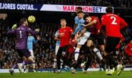 Man United - Man City: Sát thủ định đoạt đại chiến