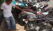 Bán xe máy cũ, phải xác nhận độc thân: Bảo vệ người mua ngay tình