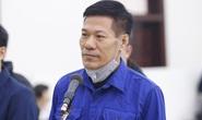 Chủ mưu vụ thổi giá thiết bị phòng chống Covid-19, Nguyễn Nhật Cảm bị đề nghị 10-11 năm tù