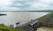 Thủy điện Buôn Kuốp xả lũ: Họp bàn giải pháp hỗ trợ người dân
