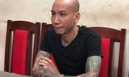 Thả tự do giang hồ mạng Phú Lê cùng 2 đàn em hành hung người nhà Đào Chile