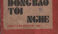 Về ca khúc Tự nguyện của Trương Quốc Khánh: Có đúng... Nếu là người?
