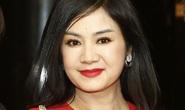 NSND Thu Hà: Tôi không phải lá ngọc cành vàng