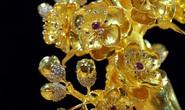 Mời tham gia trao đổi quyền lưu giữ Nhành Mai Vàng hỗ trợ nghệ sĩ khó khăn
