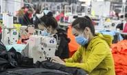Bình Định: Tổ chức Tết sum vầy tại các cụm công nghiệp