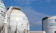 Mỹ, Nhật Bản hỗ trợ Việt Nam chuyển dịch năng lượng qua sử dụng khí hoá lỏng
