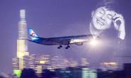 Chuyến bay đơn độc trở về Mỹ giữa mùa dịch Covid-19 của cố nghệ sĩ Chí Tài