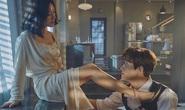 Phim ngoại tình 19+ Thế giới hôn nhân lại lập thành tích mới