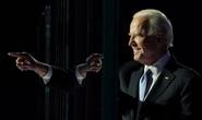 Đại cử tri đoàn chính thức xác nhận ông Biden thắng cử tổng thống Mỹ