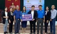 Hà Nội: Đoàn viên được hưởng phúc lợi từ thỏa thuận hợp tác