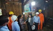 Phú Yên: Khu dân cư cuối cùng thoát khỏi cảnh đèn dầu