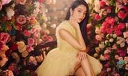 Top 5 Hoa hậu Biển hút mắt bởi bộ cánh công chúa và hoa hồng