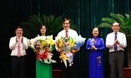 Thủ tướng phê chuẩn kết quả bầu hai Phó Chủ tịch UBND TP HCM
