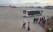 Vé máy bay Tết bắt đầu nóng, thị trường xuất hiện vé giả