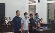Hoãn xét xử lần thứ 2 vụ phù phép người Trung Quốc thành người Việt Nam
