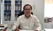 Nguyên Chủ tịch HĐQT Saigon Co.op Diệp Dũng bị khởi tố, bắt giam