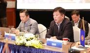 Quan ngại vấn đề Biển Đông tại diễn đàn biển với sự tham dự của Mỹ, Trung Quốc
