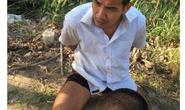 2 phạm nhân nguy hiểm trốn trại giam ở Tây Ninh đã bị bắt