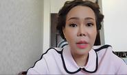 Việt Hương ngăn chặn kẻ mạo danh vợ cố nghệ sĩ Chí Tài để trục lợi