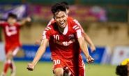 U21 Viettel vất vả thắng Đồng Tháp, vào chung kết Giải U21 quốc gia